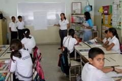 Maestras-y-maestros-celebran-hoy-su-día-con-nuevas-herramientas1