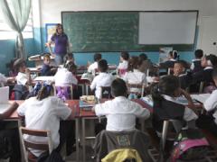 maestros.gra_
